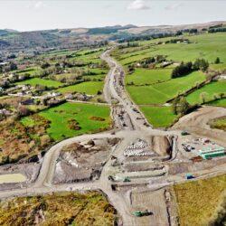 Acomhal Thonn Láin-Toonlane Junction scaled
