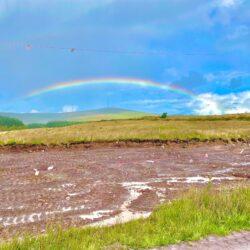 Mullaghanish Rainbow