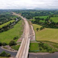 S28 Sullane River Bridge
