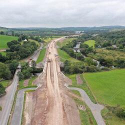S26 Laney River Bridge